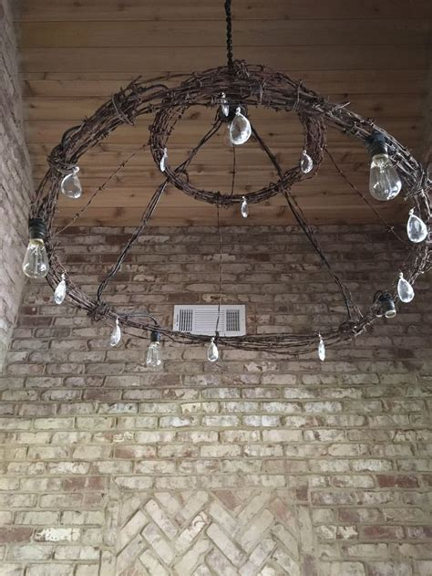 wire basket chandelier 25 unique wire chandelier ideas on wire basket
