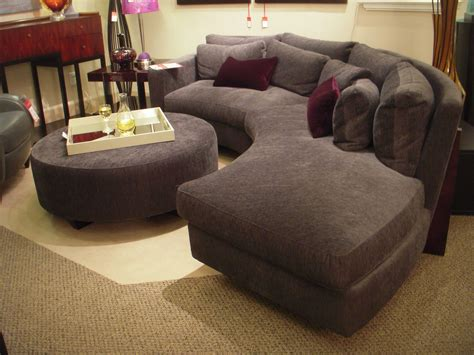 sectional sofa sale free shipping sectional couches for sale size of sofas leather