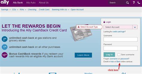 make payment merrick bank credit card merrick bank credit card login south carolina