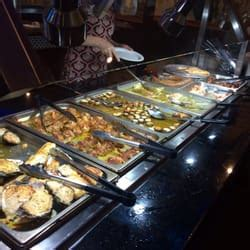 sushi buffet orlando ichiban buffet 138 photos 239 reviews japanese