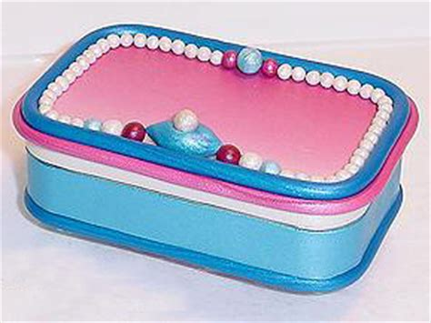 make jewelry box diy how to make jewelry box plans free