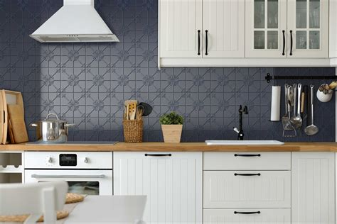 kitchen tiled splashback ideas tiles for kitchen splashbacks www pixshark images