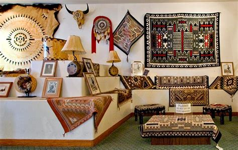 indian arts and crafts for indian american crafts