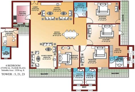 house plans with 4 bedrooms what you need to when choosing 4 bedroom house plans elliott spour house