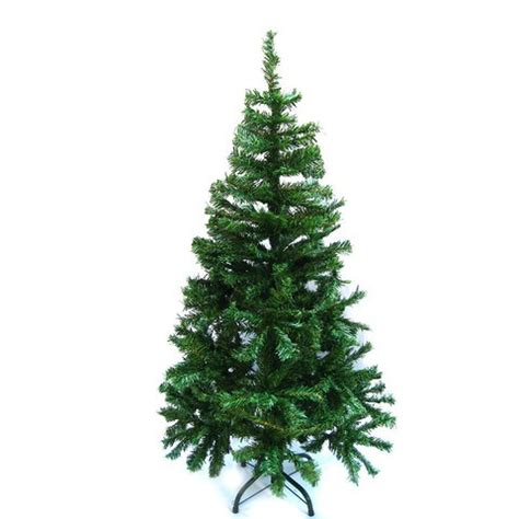3 foot trees 3 tree with ornaments christmastreeshops in