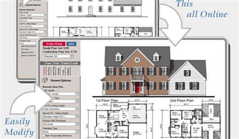 how to design your own home how to design your own house plan ayanahouse