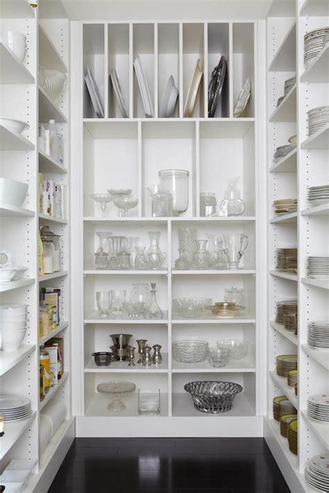 kitchen designs with walk in pantry walk in pantry transitional kitchen caden design