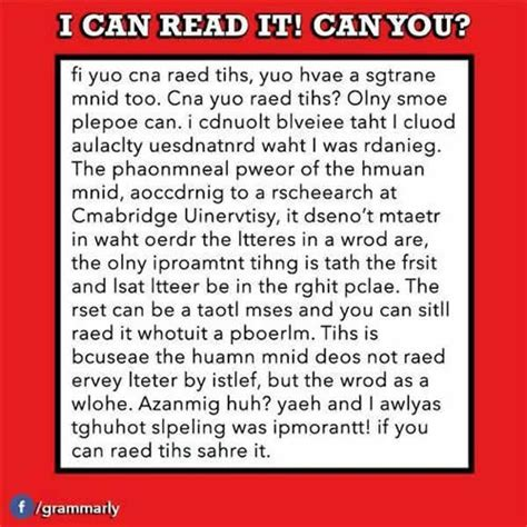 where can i read i can read it can you