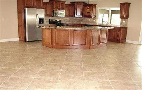 kitchen floor tile ideas high inspiration kitchen floor tile that beautify the dull