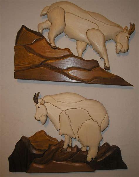 intarsia woodworking patterns 17 migliori immagini su intarsia su scultura