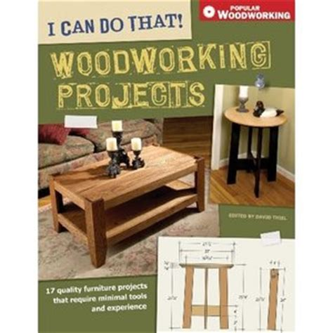 woodworking for dummies woodworking wood projects for dummies plans pdf