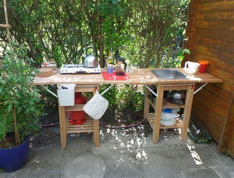 outdoor kitchen gardens outdoor indoor kitchen for garden shed