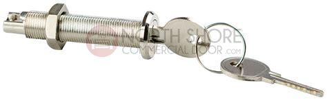 overhead door emergency release hormann ne 1 garage door opener emergency release cable