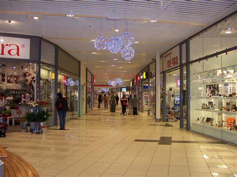 in mall hyllinge familia mall sweden wallpaper 534883 fanpop