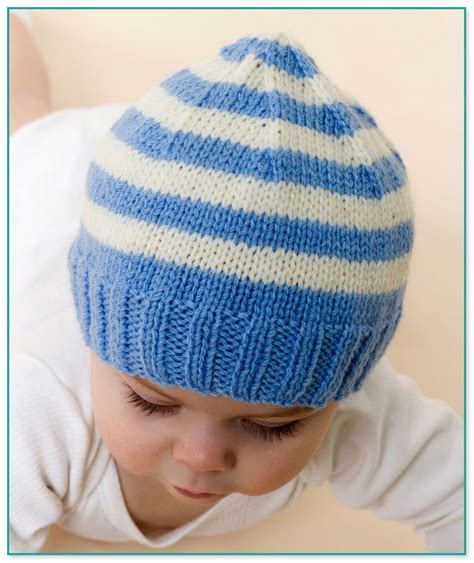 donating knitted baby hats hospitals donating knitted baby hats hospitals