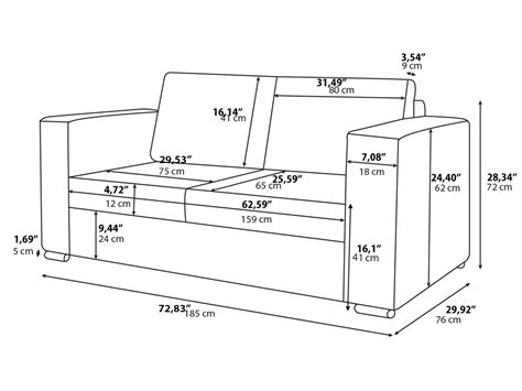 3 seat sofa dimensions 3 seater sofa dimensions uk centerfieldbar