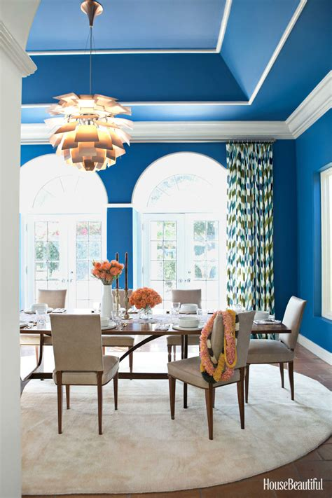 formal dining room paint colors 100 formal dining room paint colors formal dining
