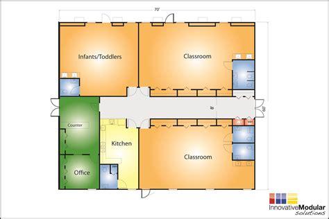 preschool floor plan template flooring various cool daycare floor plans building 2017