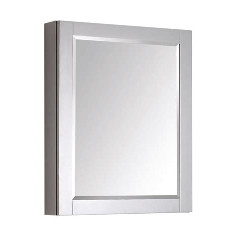 bathroom mirrors canada 25 creative bathroom mirrors lowes canada eyagci