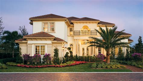 luxury home builders ta fl new build homes in florida 28 images custom homes