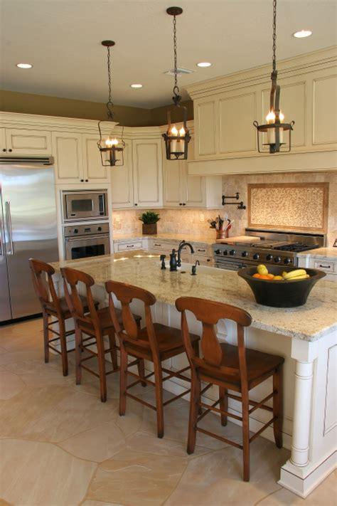 drop lights for kitchen 104 modern custom luxury kitchen designs photo gallery