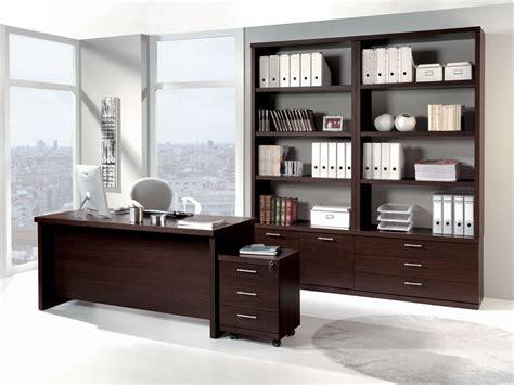 muebles oficinas oficinas modernas muebles de oficina