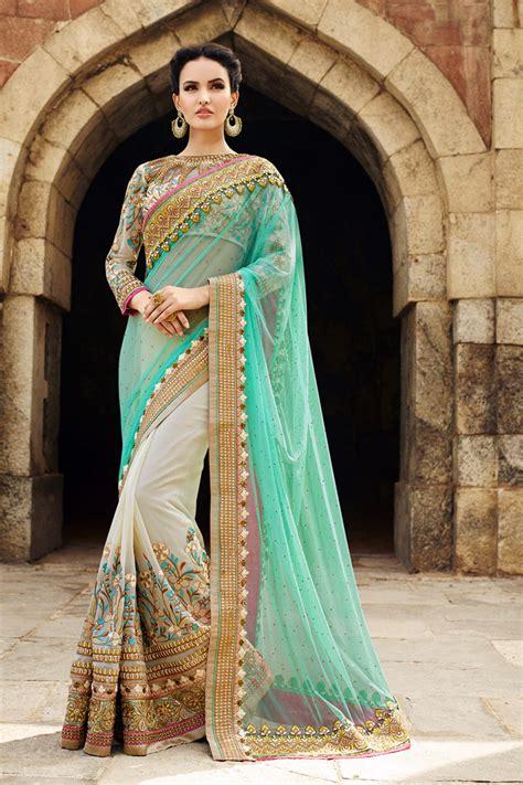 Desighner indian designer sarees online shopping archives fashion blog