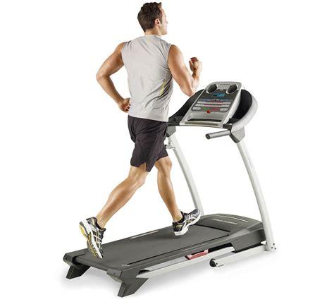 courir sur tapis avantages et inconv 233 nients runners fr