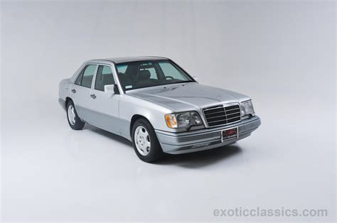 Mercedes E420 by 1995 Mercedes E420 Related Keywords Suggestions 1995