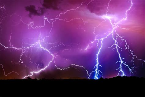 thunder in use 6 things you should never do during a lightning