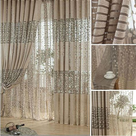knitted curtains popular knitted curtains pattern buy cheap knitted
