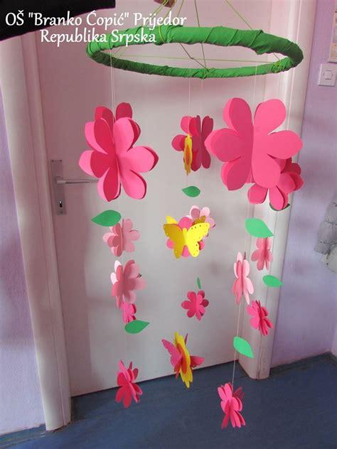 springtime crafts for crafts fpr 2 171 funnycrafts