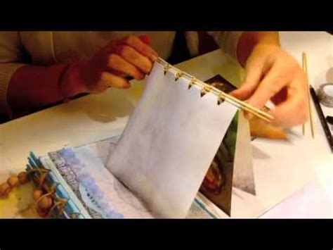 ideas for to make at school craft ideas how to make a scrapbook