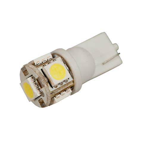 led replacement bulbs delcity item was not found