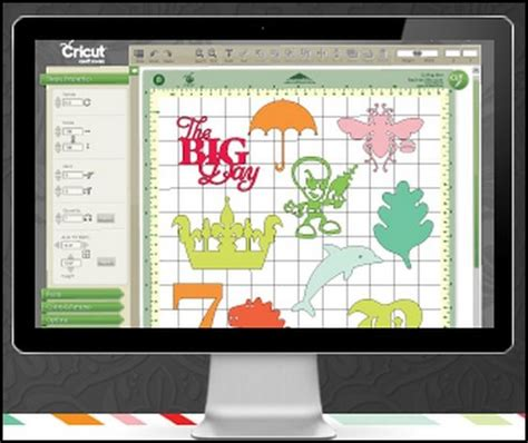 cricut craft room projects 17 best images about diy cricut silhouette cutting