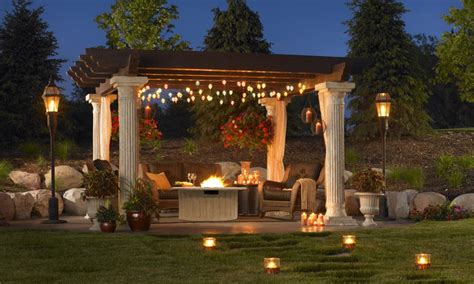 covered patio lighting ideas covered patio ideas for outdoor zone mike davies
