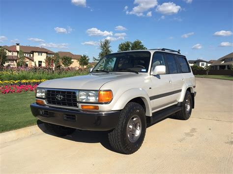 electric power steering 1997 toyota land cruiser spare parts catalogs 1997 toyota land cruiser photos informations articles bestcarmag com