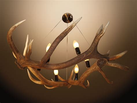 antler chandelier australia deer antler lighting rapid effects rapid effects