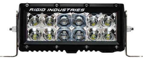 e series led light bar best 6 inch led light bar reviews lightbarreport