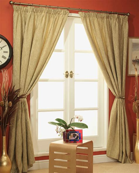 curtain uk curtains curtains bespoke or cheap readymade blinds uk