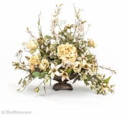 artificial floral arrangements unique silk flower arrangements