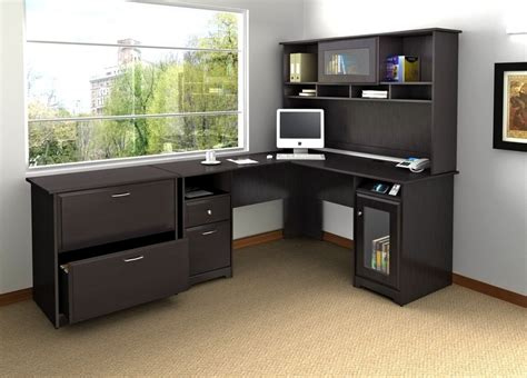 furniture home office desks corner home office desk corner office desk corner home