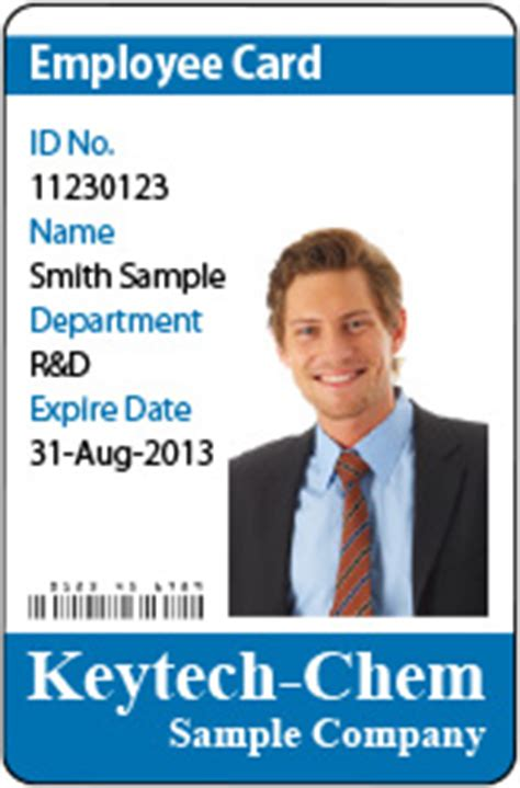 how to make employee id cards thermorewrite id card mitsubishi paper mills limited