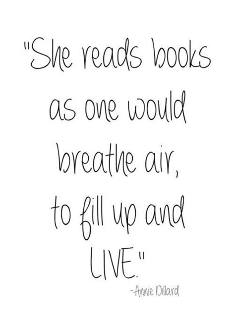 book quotes pictures 25 best best book quotes on quotes on books
