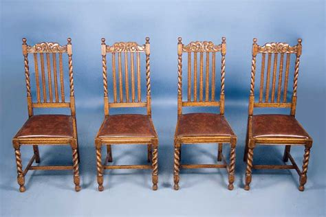 Chair For Sale by Antique Wooden Kitchen Chairs For Sale Dining Chairs
