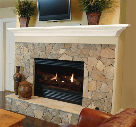 fireplace mantle shelf pearl mantels 618 crestwood mdf fireplace mantel shelf in