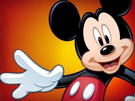disney mickey mickey mouse wallpaper
