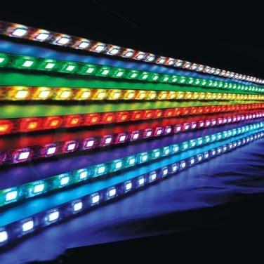 buy led light buy led lights easy home decorating ideas