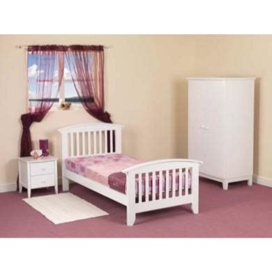bedroom furniture dreams bedroom furniture shop for cheap beds and save