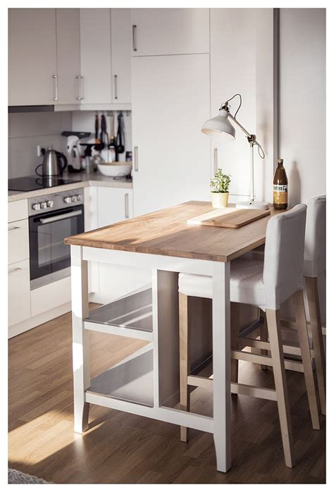 ikea stenstorp kitchen island ikea stenstorp kinda want this kitchen island for the home kitchens